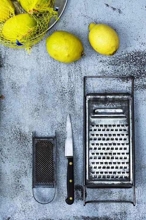 Carsten-Kyster-Citroner-foto-Columbus-Leth
