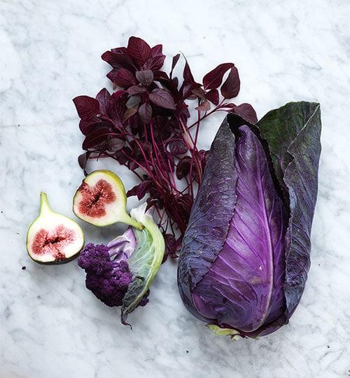 Carsten-Kyster-Foodstylist-regnbuemiddag-10