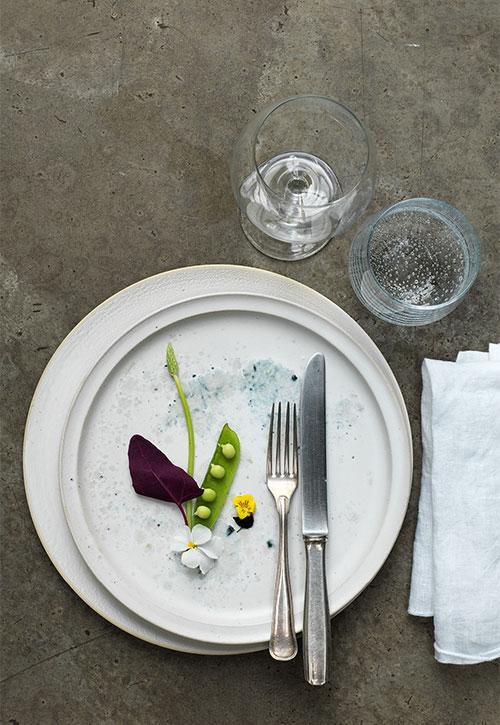 Carsten-Kyster-Foodstylist-regnbuemiddag-13