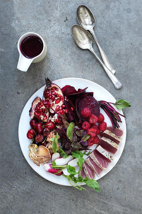 Carsten-Kyster-Foodstylist-regnbuemiddag-5