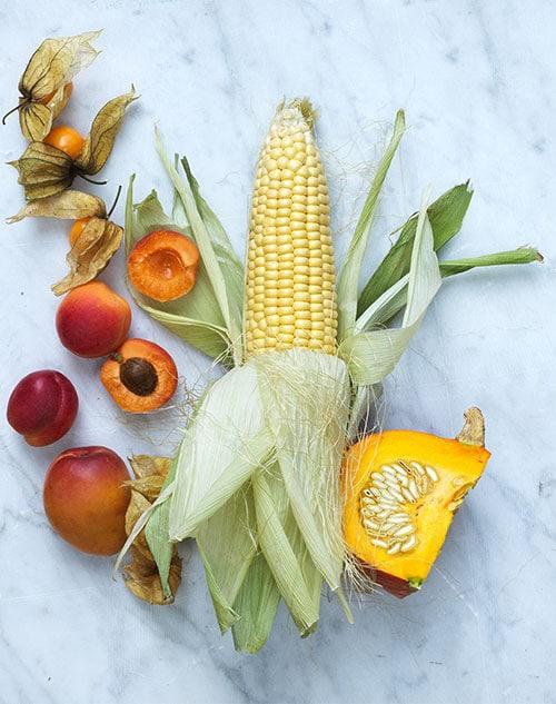 Carsten-Kyster-Foodstylist-regnbuemiddag-8