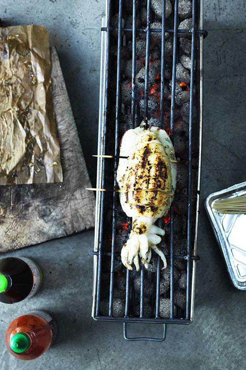 Carsten-Kyster-Thai-blæksprutte-foto-Columbus-Leth