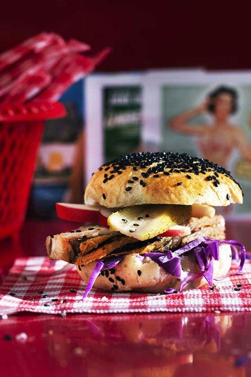 Carsten-Kyster-mini-burgers-foto-Columbus-Leth