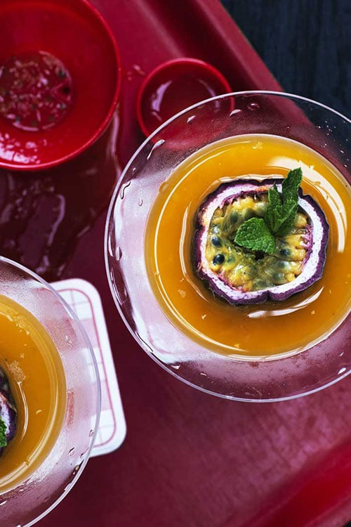 Carsten-Kyster-passion-og-martini-foto-Columbus-Leth