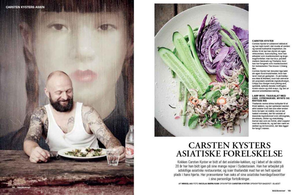 Carsten-Kyster_Asien
