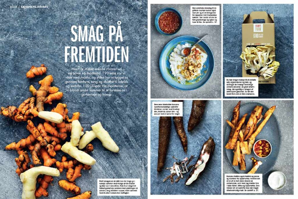 Madtrends-for-råvarer-2018-Magasin-Artikel