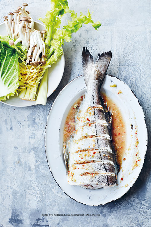 carsten-kyster-foodstylist-madstylist-thai-paa-kroken-2