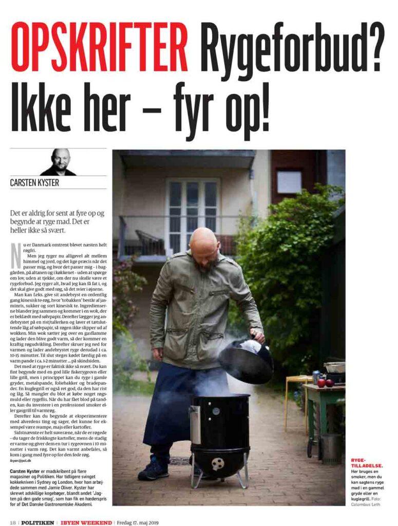 Carsten-Cyster-ryger-mad-Politiken